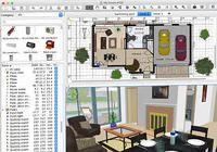 Sweet Home 3D pour mac