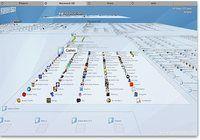 3D-Space VFS pour mac