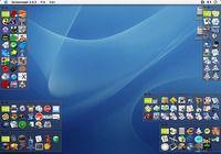 Popup Dock pour mac