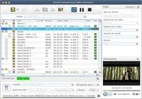 Xilisoft Convertisseur Vidéo Ultimate 6 pour Mac pour mac