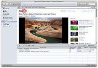 FLV Player pour mac