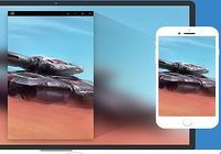 Apowersoft Enregistreur iPhone/iPad pour mac