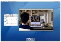 iMove HD pour mac