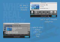 Smart Converter pour mac