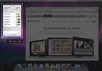 LittleSnapper pour mac