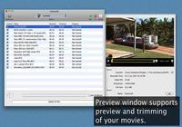 VoltaicHD pour mac