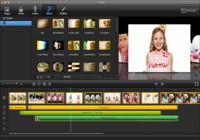 Ephnic Movie Maker pour mac