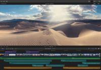 Final Cut Pro  pour mac