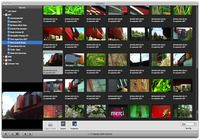 VideoPier pour mac