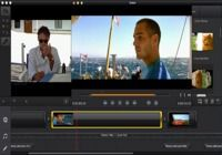 Ephnic Screen Recorder pour mac
