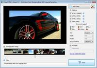 Easy Html5 Video pour mac