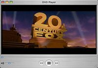 XinePlayer pour mac