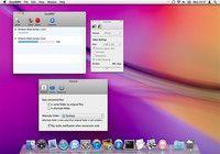 EasyWMV pour mac