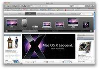 iCab pour mac