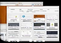 Browser pour mac
