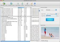 AppleMacSoft Graphic Converter for Mac pour mac