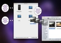 MovieShare pour mac