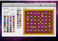 BOOM Level Editor pour mac