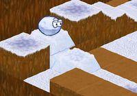 Snowball pour mac