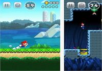Super Mario Run pour mac