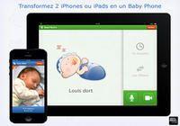 Baby Phone 3G iOS pour mac