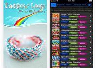 Rainbow Loom Pro Edition iOS pour mac