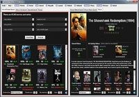 Coollector Movie Database pour mac