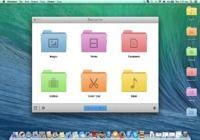 Declutter pour mac