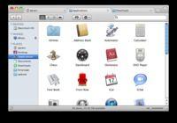 TotalFinder pour mac