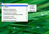 Application Wizard pour mac