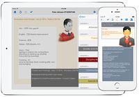 Student Profiles pour mac