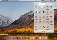 Parallels ToolBox pour mac