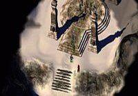 Baldur's Gate : Enhanced Edition pour mac