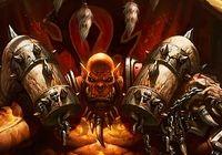 World of Warcraft pour mac