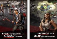 Walking Dead : Road to Survival pour mac