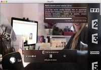 CloudTV pour mac