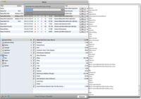 iBackup pour mac