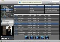 4Videosoft iPad 3 Manager pour Mac  pour mac