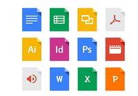 Google Drive pour mac