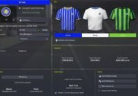 Football Manager 2016 pour mac