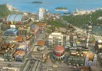 Tropico 3 pour mac