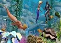 Les Sims 3 : Île de Rêve pour mac