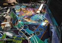 Dream Pinball 3D pour mac