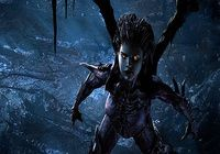 Starcraft II : Heart of the Swarm pour mac