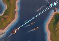 Leviathan : Warships pour mac