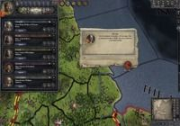 Crusader Kings 2 pour mac