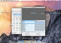 321Soft Image Converter for Mac pour mac