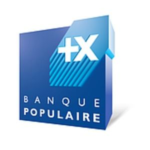 T l charger cyberplus - Banque populaire cyber ...