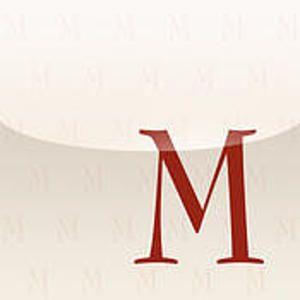 """Résultat de recherche d'images pour """"Magnificat application"""""""