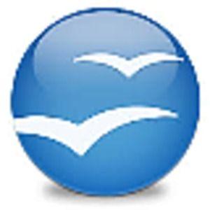 T l charger apache open office - Telecharger open office org gratuitement ...